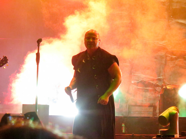Disturbed Heavy Montreal 07-08-16 (25)