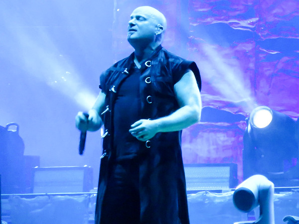 Disturbed Heavy Montreal 07-08-16 (76)