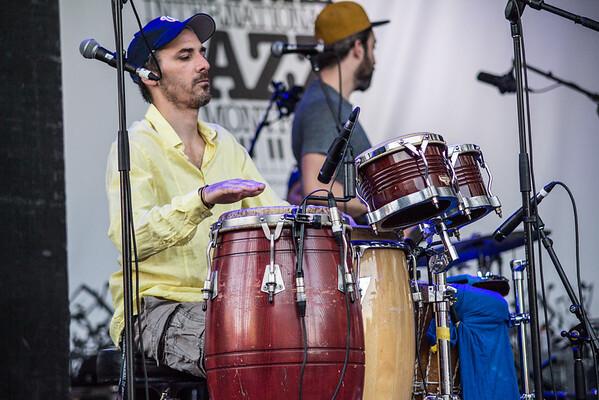 Festival de Jazz 07-07-16 (9)