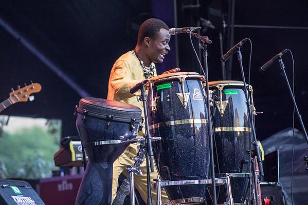 Festival de Jazz 07-07-16 (23)
