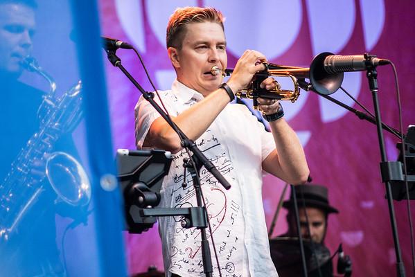 Festival de Jazz 07-07-16 (24)