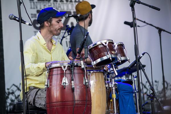 Festival de Jazz 07-07-16 (10)