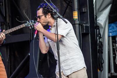 Festival de Jazz 07-07-16 (11)