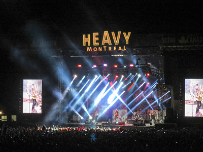 Five Finger Death Punch Heavy Montreal 06-08-16 (7)