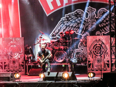 Five Finger Death Punch Heavy Montreal 06-08-16 (13)