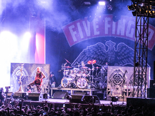 Five Finger Death Punch Heavy Montreal 06-08-16 (16)