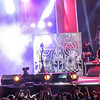 Five Finger Death Punch Heavy Montreal 06-08-16 (11)