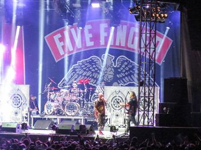 Five Finger Death Punch Heavy Montreal 06-08-16 (17)