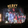 Five Finger Death Punch Heavy Montreal 06-08-16 (10)