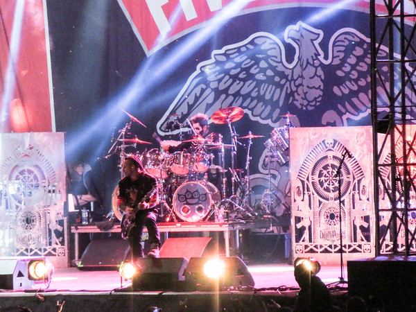 Five Finger Death Punch Heavy Montreal 06-08-16 (12)