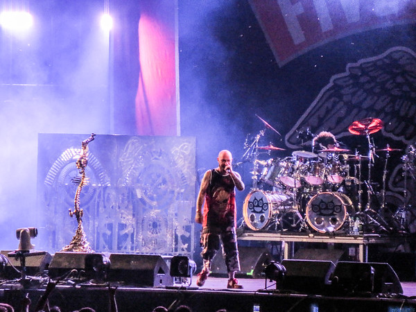Five Finger Death Punch Heavy Montreal 06-08-16 (14)