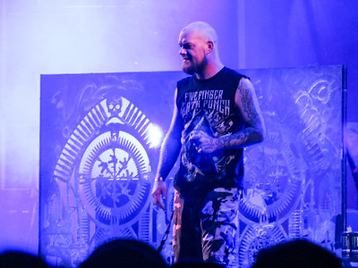 Five Finger Death Punch Heavy Montreal 06-08-16 (5)