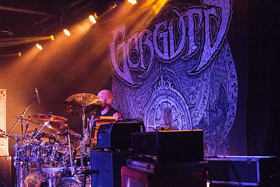 Gorguts Theatre Fairmount 04-10-16 (18)