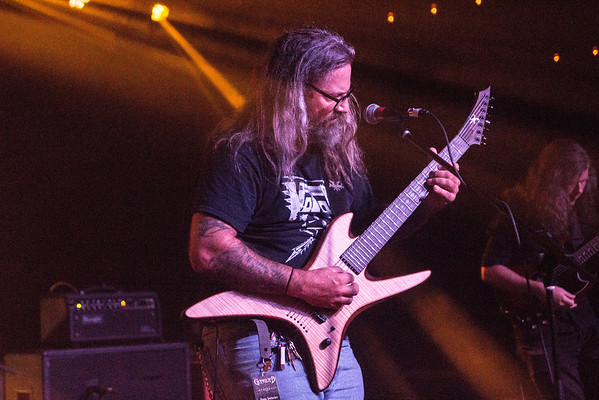 Gorguts Theatre Fairmount 04-10-16 (5)