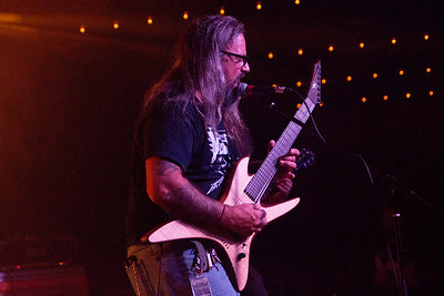 Gorguts Theatre Fairmount 04-10-16 (11)