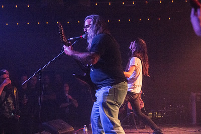 Gorguts Theatre Fairmount 04-10-16 (16)