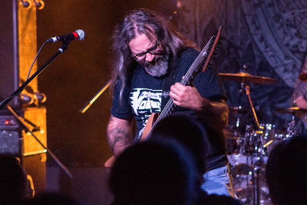 Gorguts Theatre Fairmount 04-10-16 (26)