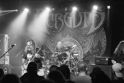 Gorguts Theatre Fairmount 04-10-16 (19)