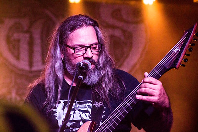 Gorguts Theatre Fairmount 04-10-16 (14)