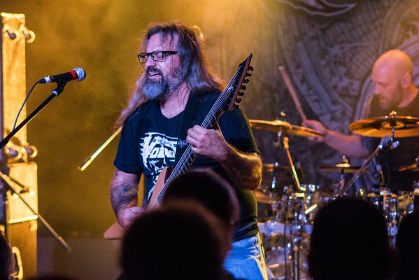 Gorguts Theatre Fairmount 04-10-16 (25)