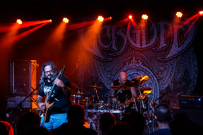 Gorguts Theatre Fairmount 04-10-16 (20)