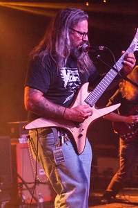 Gorguts Theatre Fairmount 04-10-16 (8)
