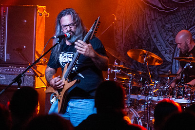 Gorguts Theatre Fairmount 04-10-16 (22)