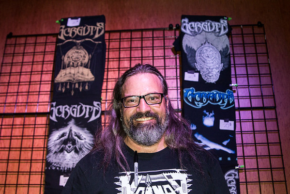 Gorguts Theatre Fairmount 04-10-16 (1)