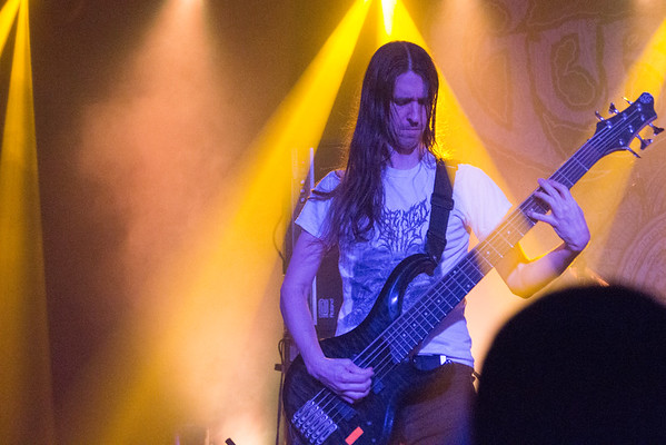 Gorguts Theatre Fairmount 04-10-16 (12)
