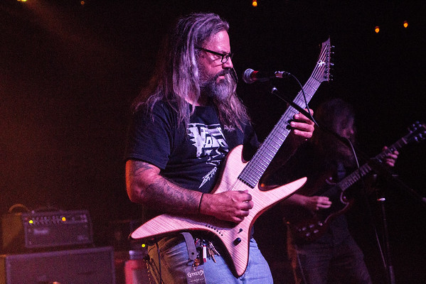 Gorguts Theatre Fairmount 04-10-16 (7)