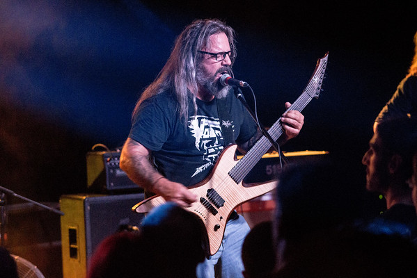 Gorguts Theatre Fairmount 04-10-16 (27)