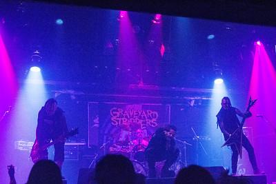 Graveyard Strippers Foufounes19-08-16 (8)