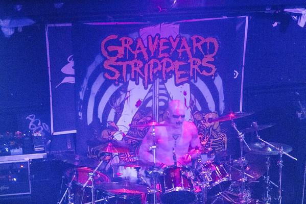 Graveyard Strippers Foufounes19-08-16 (20)