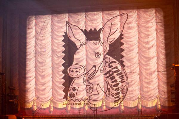 Groovy Aardvark Metropolis 18-06-16 (1)