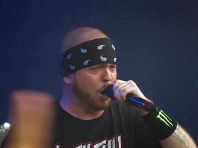 Hatebreed Heavy Montreal 07-08-16 (26)