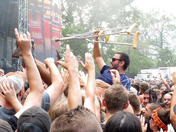 Hatebreed Heavy Montreal 07-08-16 (15)