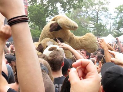 Hatebreed Heavy Montreal 07-08-16 (16)