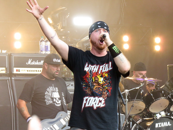 Hatebreed Heavy Montreal 07-08-16 (22)