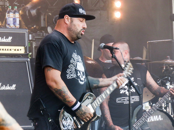 Hatebreed Heavy Montreal 07-08-16 (2)