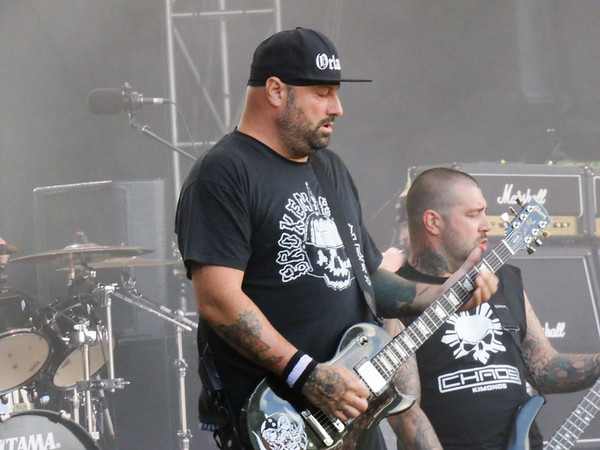 Hatebreed Heavy Montreal 07-08-16 (9)