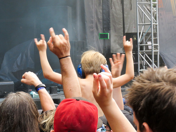 Hatebreed Heavy Montreal 07-08-16 (13)