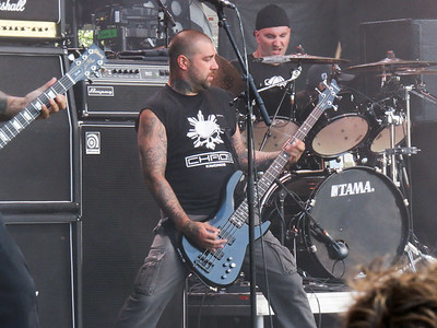 Hatebreed Heavy Montreal 07-08-16 (8)