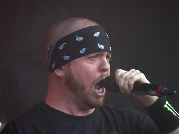 Hatebreed Heavy Montreal 07-08-16 (27)