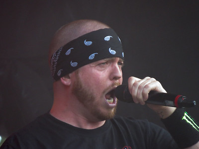 Hatebreed Heavy Montreal 07-08-16 (27)