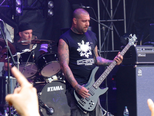 Hatebreed Heavy Montreal 07-08-16 (18)