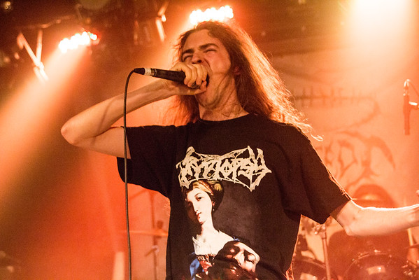 Hybreed Chaos Petit Campus 03-06-15 (5)