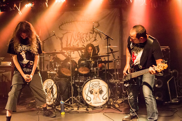 Hybreed Chaos Petit Campus 03-06-15 (16)