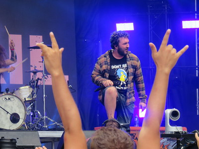 I Prevail Heavy Montreal 07-08-16 (1)