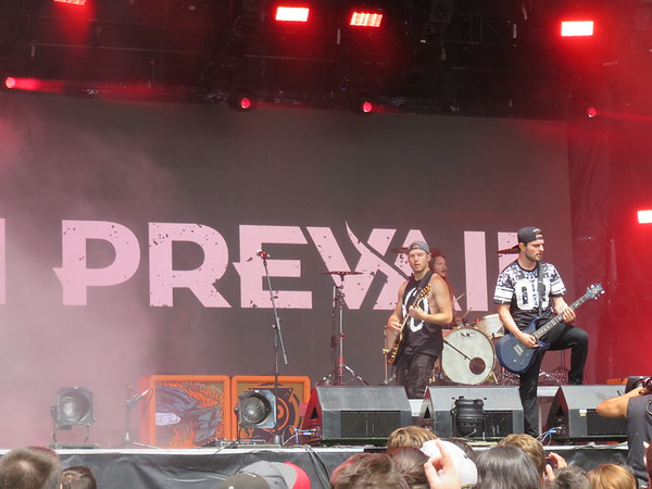 I Prevail Heavy Montreal 07-08-16 (7)