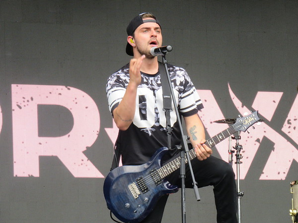I Prevail Heavy Montreal 07-08-16 (14)